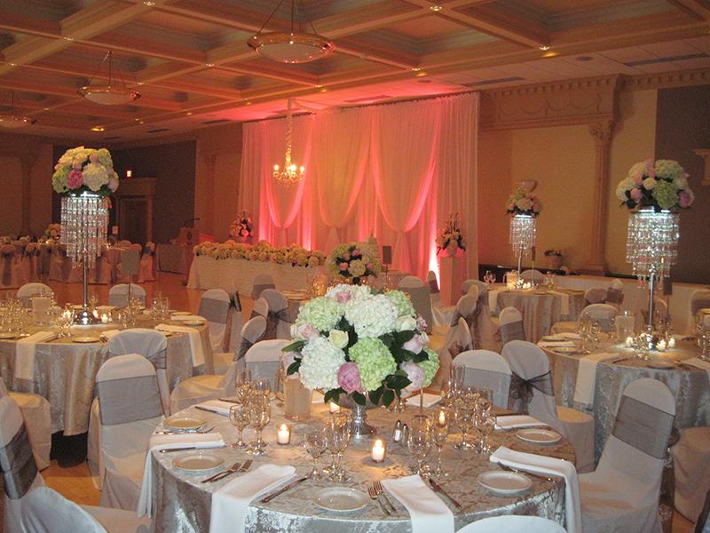 banquet-hall-bc