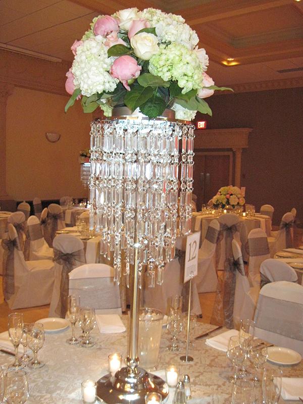 italian-banquet-halls