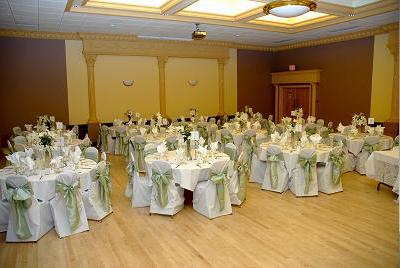 banquet-hall-3