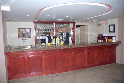 banquet-hall-bar