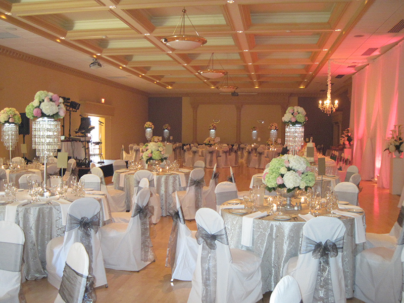 banquet-hall-new-westminster-bc